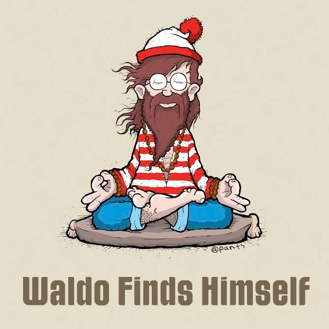 https://simplywyse.files.wordpress.com/2014/05/waldo-finds-himself.jpg