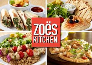 Zoes-Kitchen-Menu2